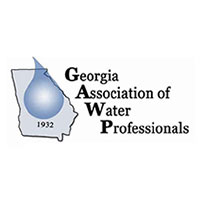 Georgia Association of Water Professionals
